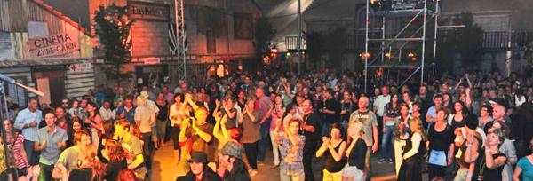 zydecozity_festivalinfo