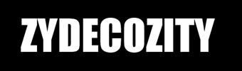 ZydecoZity