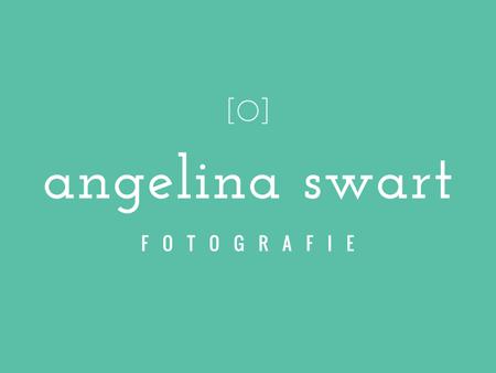 Angelina Swart