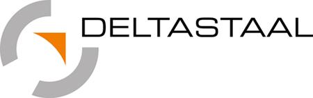 Deltastaal
