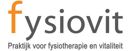 Fysiovit