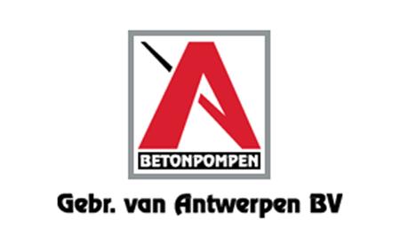 Gebr van Antwerpen