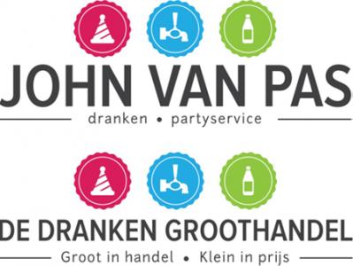 John van Pas