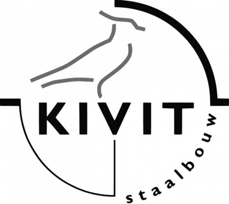 Kivit