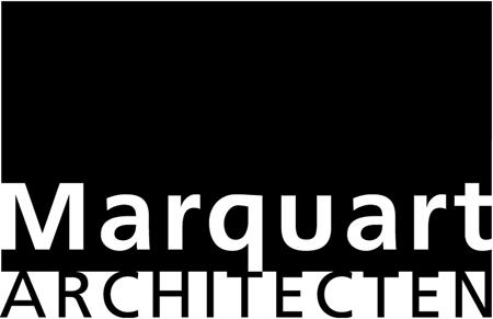 Marquart Architecten