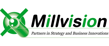 Millvision