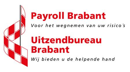 Payroll Brabant