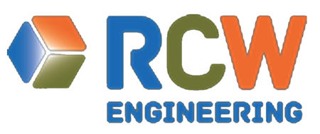 RCW Engineering