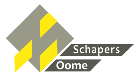 Schapers-Oome