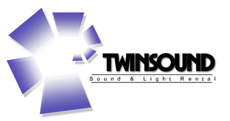 Twinsound