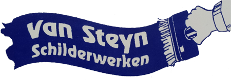 Van Steyn