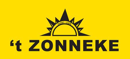 t Zonneke