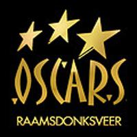Discotheek Oscars