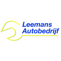 Autobedrijf Leemans