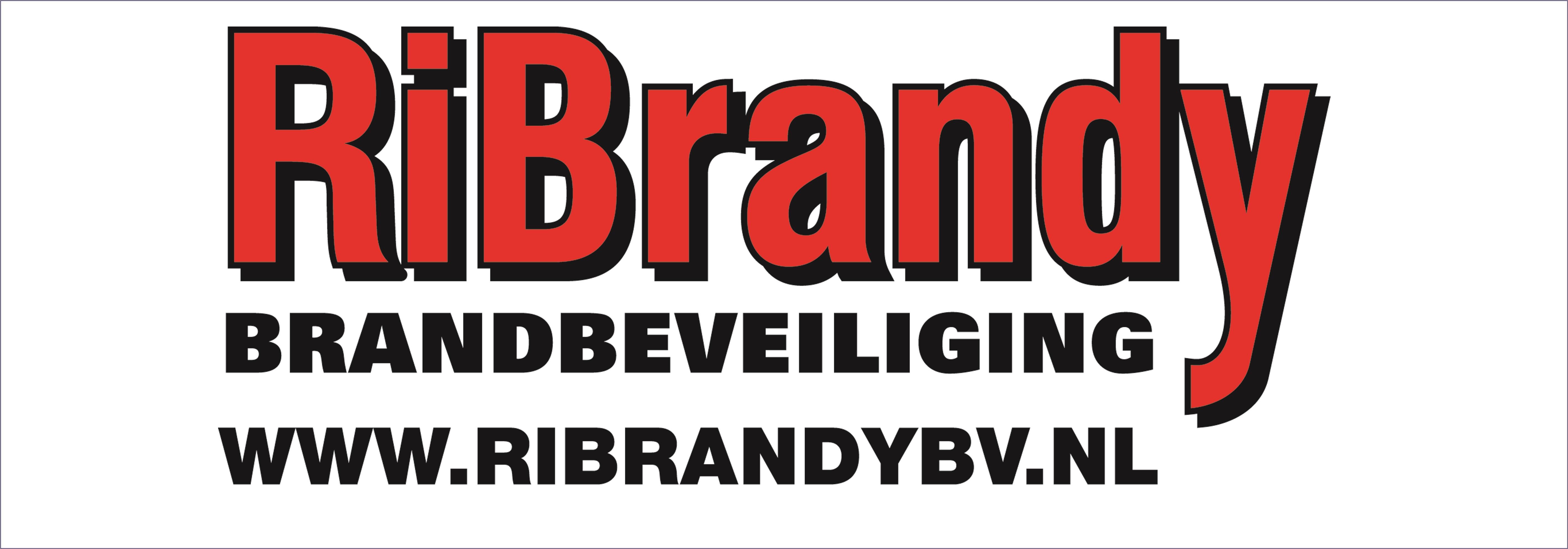 Ribrandy EPS tbv Veerse Dag