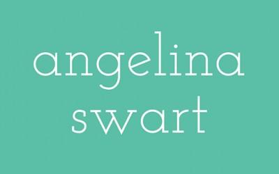 Angelina Swart Fotografie
