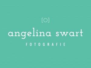 angelinaswart_logo_vierkant_met_kleur