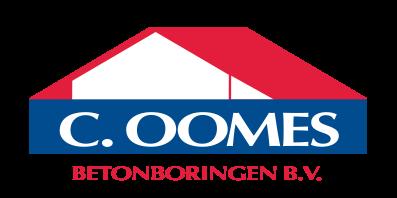 oomes_beton
